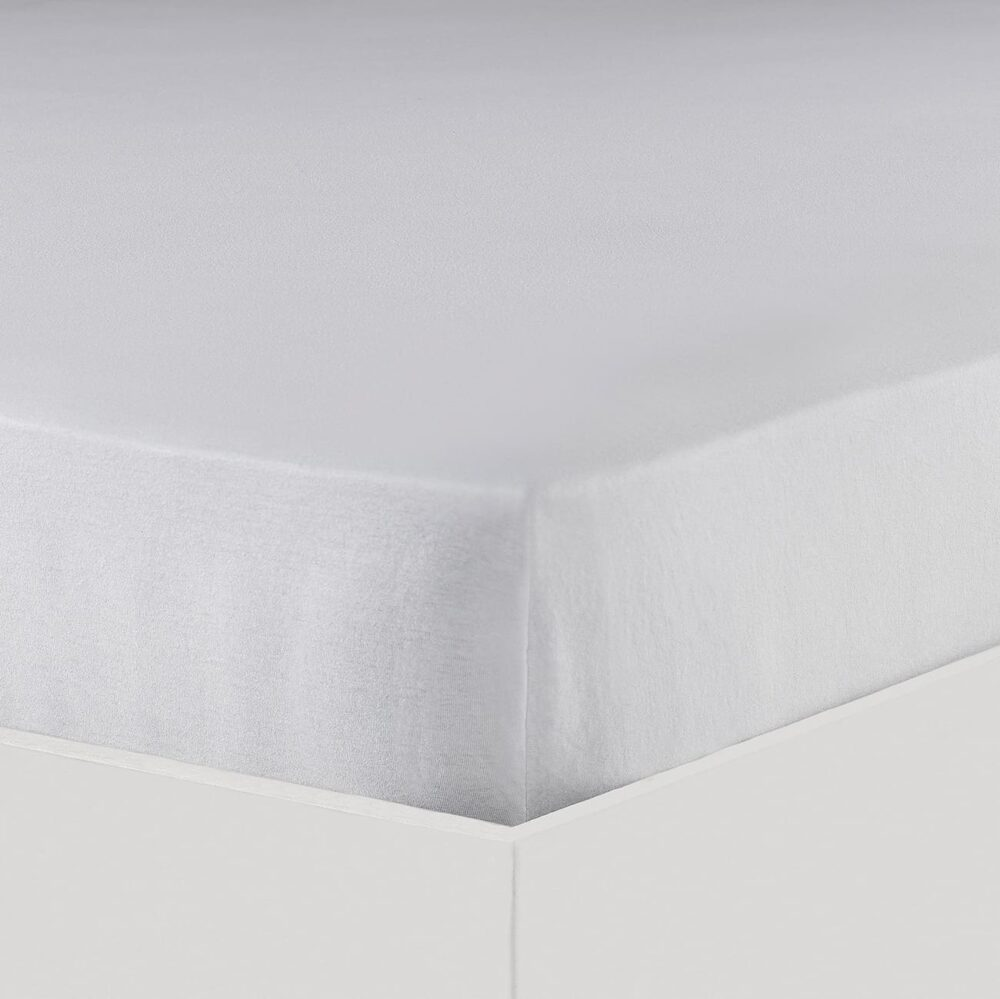 C:UsersbpDownloadsBilderzu groß50-Cotton - 50- PES-Jersey.jpg
