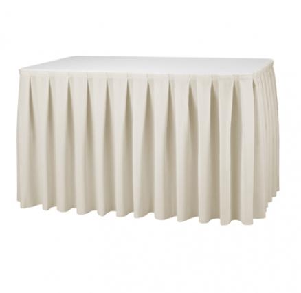 E:denadenawww.dena-textile.comuploadswebshopdena_table-skirting-boxpleat-origineel_1334574406.jpg