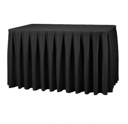 E:denadenawww.dena-textile.comuploadswebshopdena_table-skirting-combi-boxpleat-rectangular-origineel_1334574607.jpg