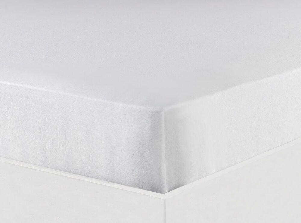 C:UsersbpDownloadsBilderzu groß100-Cotton-140-gsm-Jersey.jpg